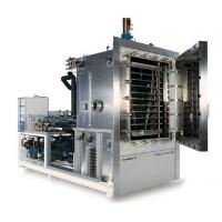 提供冻干粉代加工,有10平米冻干面积,百级净化车间灌装