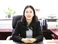 """齐鲁制药连续稳居""""中国医药工业百强企业榜""""前十"""