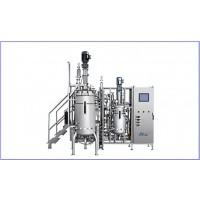 生物酶反应器
