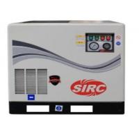 求购无油活塞式空压机 功率在3千瓦左右