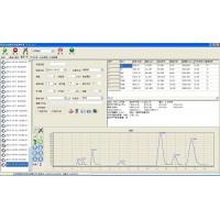 求购在线检测氮源和碳源的仪器或者探头