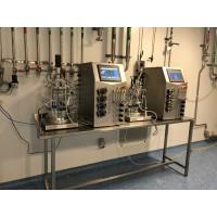 10升细胞反应器(可QQ咨询)