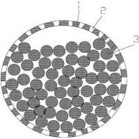 求购卡拉胶包埋法细胞固定化方法