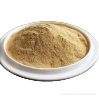 求购食品级的玉米粉跟黄豆粉