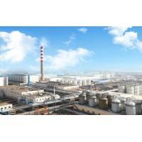 拟收购东北或内蒙古大型制药发酵工厂,发酵总吨位1000立方以上