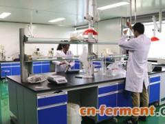 甘肃省抗菌肽研究取得新突破