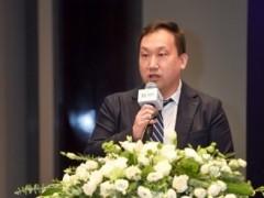 李琰担任海正药业总裁!