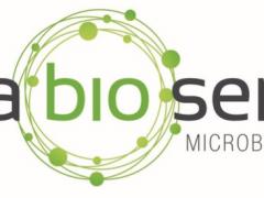 Olon宣布并购Capua BioServices,旨在成为欧洲微生物发酵CDMO领头羊