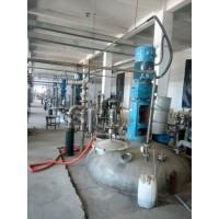 求租发酵工厂,需要30到60吨发酵罐4个