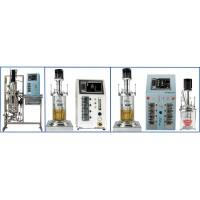 实验室细胞生物反应器