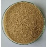转让多粘芽孢杆菌发酵液10到15亿每毫升,菌种和工艺