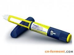 糖尿病新药!诺和诺德Fiasp(速效门冬胰岛素)提交美欧申请,用于1型糖尿病儿童