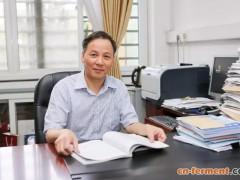 中国工程院院士领衔15位行业专家出席,这届氮源会规格不一般