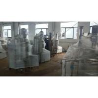 转让二手50,200,500升,8吨,12吨发酵罐,离心机,均质机,喷雾干燥塔,旋蒸干燥塔