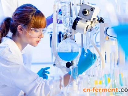生物医药企业落地大学科技园成趋势?厦大国家大学科技园给出了解答