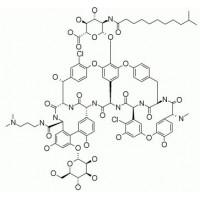 求购达巴万星(Dalbavancin)或道古霉素的发酵技术