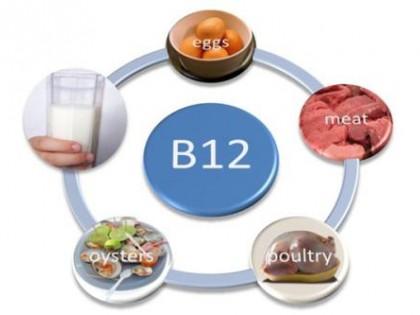 """广济药业拟与天津工业生物技术研究所就""""大肠杆菌从头合成维生素B12技术""""签订合同"""