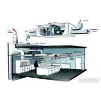 求购实验室的尾气处理设备