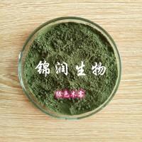 锦润牌木霉菌,绿色木霉,哈茨木霉 木霉菌剂  木霉厂家
