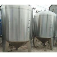 求购糖水消毒罐7吨2台,酸化罐 5吨2台,板式换热器50立方1台,酸碱罐 酸罐 25立方1台,碱罐25立方1台