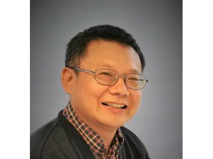著名微生物学家山东大学微生物技术国家重点实验室主任张友明教授当选欧洲科学院院士