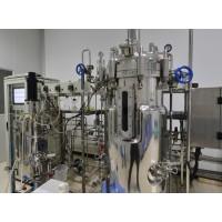 寻求厌氧微生物制剂代加工,需要500L发酵罐,管式离心机,冻干机,制剂包装