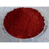 求购红曲红色素液体发酵技术和菌种