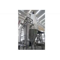 寻求广东大型喷雾干燥塔代加工,要求蒸发量每小时500到1000公斤