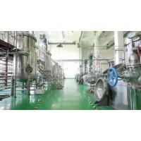 寻找代加工发酵工厂,要有2个50吨或4个25吨发酵罐,甲级提取防爆车间,结晶罐,树脂柱,蒸发浓缩设备