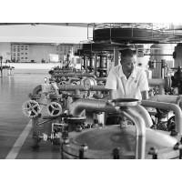 求租河北抗生素发酵工厂,要求60吨发酵罐10台左右,提取有板框和闪蒸