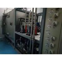 寻求有20平冻干机的发酵基地 代加工