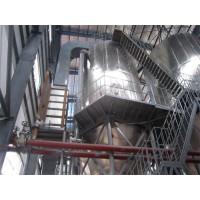 寻500m3喷雾干燥处理能力生产基地合作,代加工