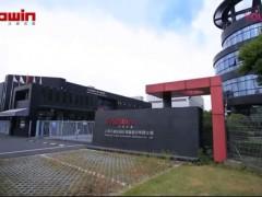 上海沃迪智能装备 公司介绍