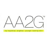 求购AA2G(VC葡萄糖苷)酶转化技术