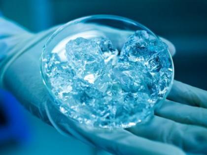 华熙生物2018年透明质酸原料产品产量近180吨