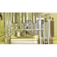 年产液体山梨醇5万t/a、变性淀粉2万t/a、果葡糖0.5万t/a、大米淀粉浆10万t/a、结晶甘露醇1万t/a、结晶山梨醇2万t/a扩建项目