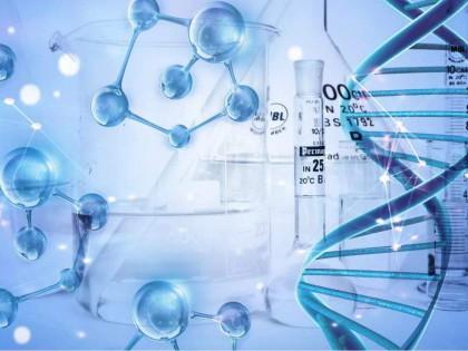我国生物医药产业发展领先城市政策导向