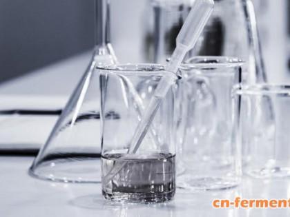 上海光机所利用芽孢杆菌厌氧发酵合成Te纳米晶取得重要进展