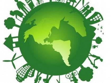 建立登记绿色通道出台税收优惠政策 我国将加快生物农药产业化进程