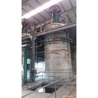 求购150立方的二手不锈钢发酵罐4台,要求电机功率最少200千瓦