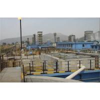 求租天津或附近化工工厂 厂房高10米,大约1500平米  配备2000变压器