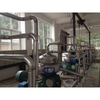 寻代工厂合作生产麦角甾醇