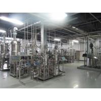 求租上海1000升发酵罐,做枯草芽孢杆菌