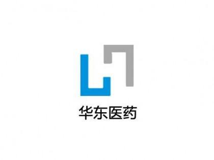 可能构成同业竞争,华东医药终止意向收购佐力药业股权