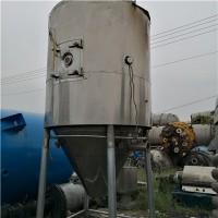 供应二手300型喷雾干燥机