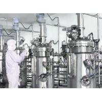 拟建:甜菜糖蜜酵母发酵项目租厂改造需新增设备