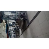 求租山东大型氨基酸发酵工厂 要求200吨以上发酵罐6到10台及配套提取设备