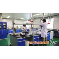 求购或租赁上海附近食品加工厂