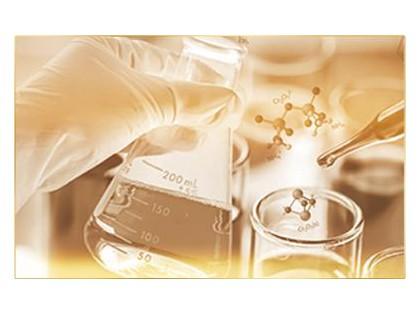 南京红太阳拟向安徽瑞邦增资5000万元 促进其主营维生素B3(烟酰胺)产业链更好更快发展