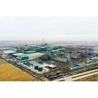 批量收购国内大中小型发酵工厂20吨到200吨单个发酵罐,总吨位100到2000吨位均可考虑